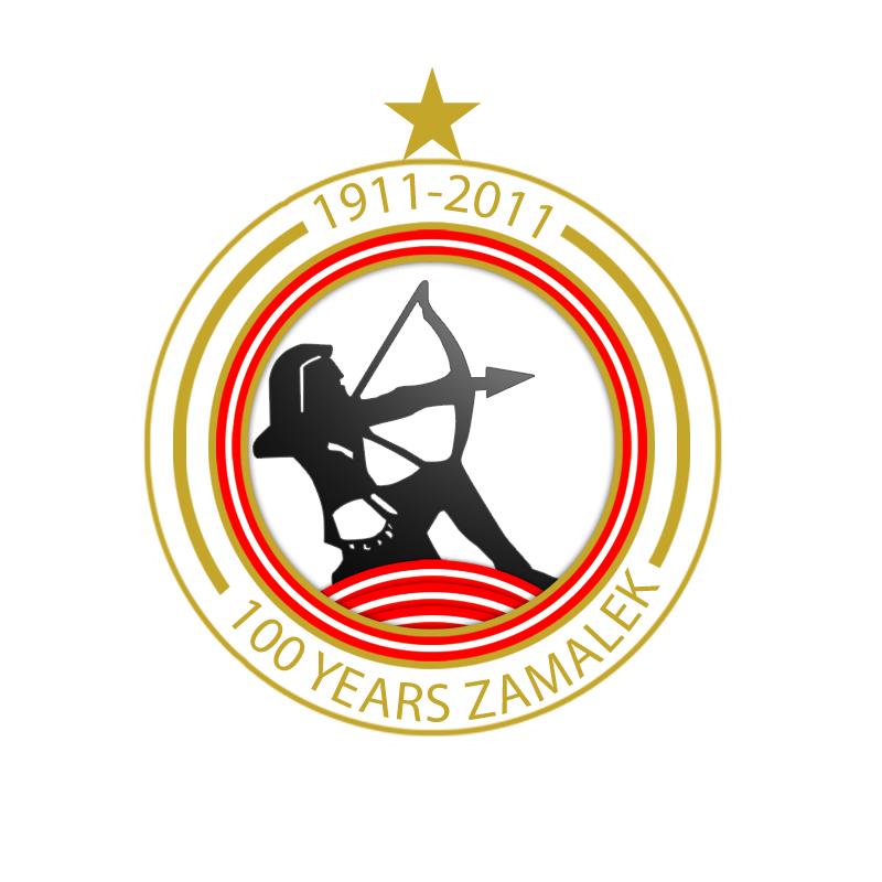 Zamalek SC by MekaZ on DeviantArt