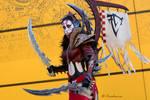 Drukhari - Wych Cult - Warhammer 40k