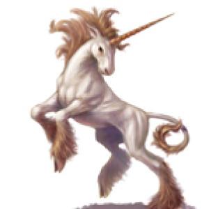 wildKhornya's Profile Picture