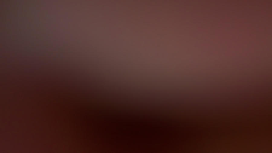 Chocolate HD Wallpaper > Chocolate widescreen full high definition wallpaper