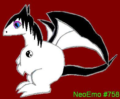 neoemo_as_a_dragon_chibi_by_dannyphantom