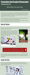 CosplayPhotographyTutorial III by Andy-K