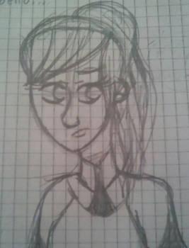 Miray Sad