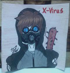 X-Virus