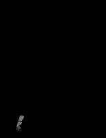 .:lineart inu x boku ss cap 29:. by amelia250