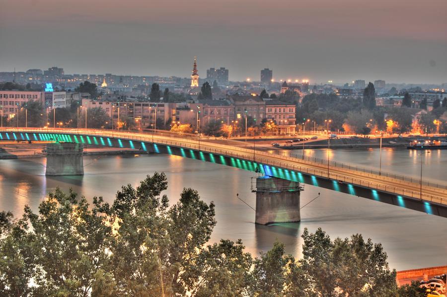 Slike Novog Sada  Novi_Sad_by_onecrazydiamond