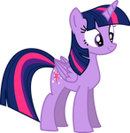 Twilight Vector