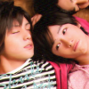 Dreaming of u YamaChii Avatar by JinJin512