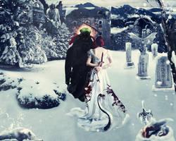 A Tale Retold by SylversVolpe