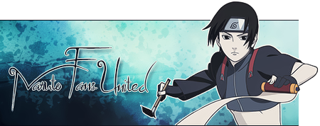 NFU Banner V.1
