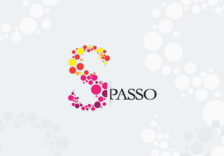 S Passo - Logo by system-s