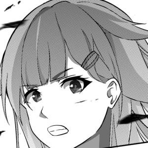 Kagurachi's Profile Picture