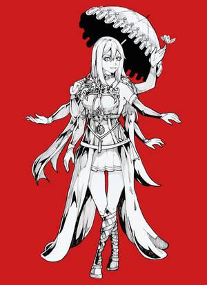 1rrtupl by Kagurachi