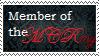 MCRmy Stamp by 4everlight