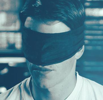 Mr-Ripley's Profile Picture
