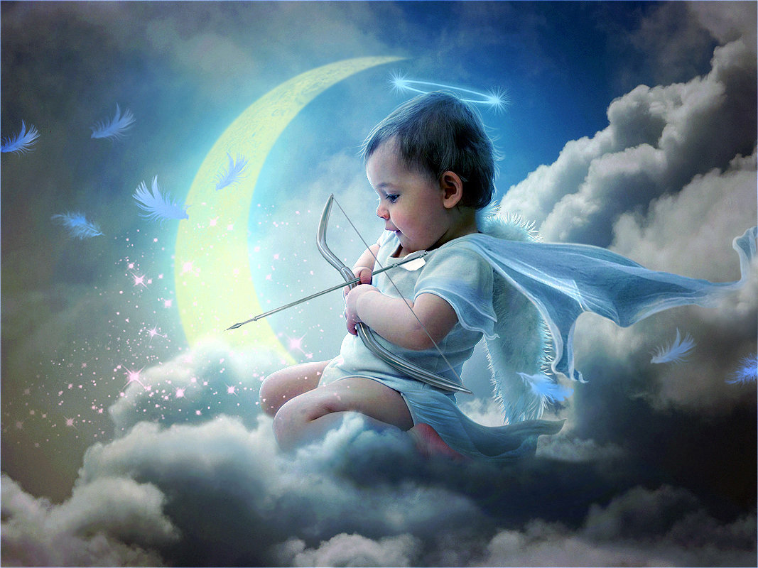 characteristics of cupid the god of love Eros, the god of love, lust and desire in greek mythology  birth of eros  appearance of eros psyche, the love of eros  the roman name of eros is  cupid.