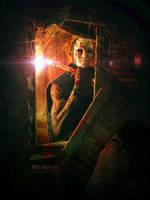 Hide and Seek by Mr-Ripley