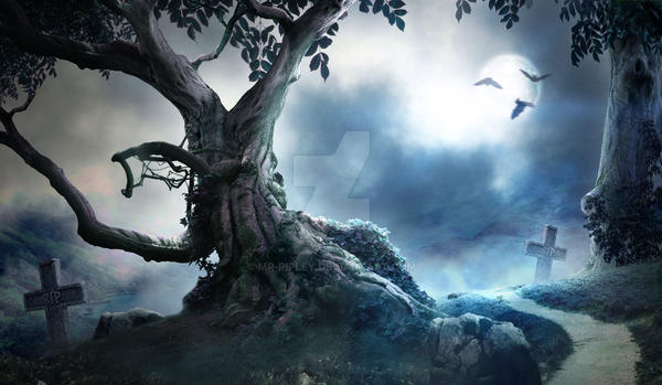 Premade Background 6 (STOCK) by Mr-Ripley