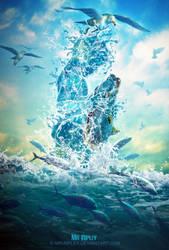 Wicked Water by Mr-Ripley
