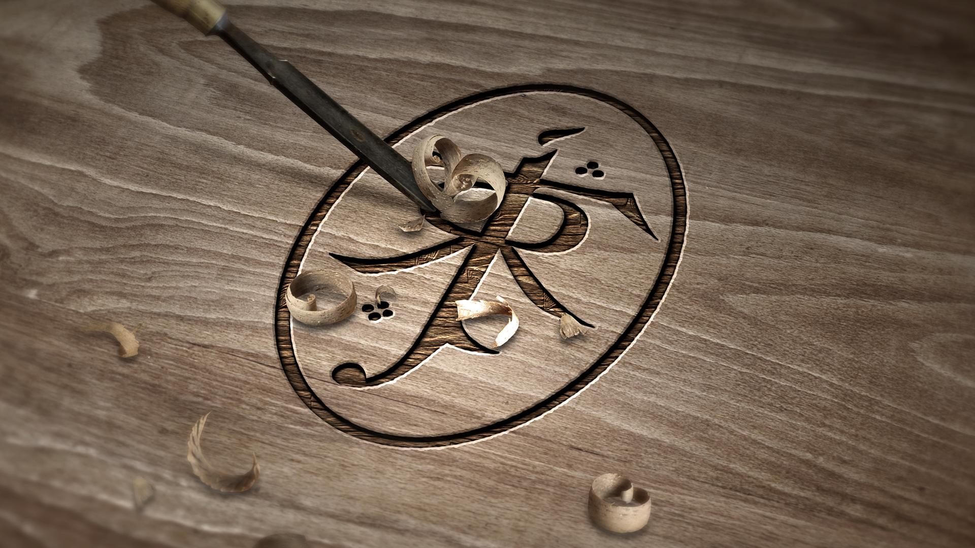 http://orig11.deviantart.net/47e9/f/2014/223/e/7/j_r_r__tolkien_symbol___carved_wood_by_dapence-d7ut0b0.png