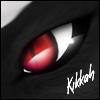 Kikkah Avatar/Icon by choraki