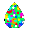 Crazy Egg Adoptable ~ SOLD~ by xXxSHIPPOxXx