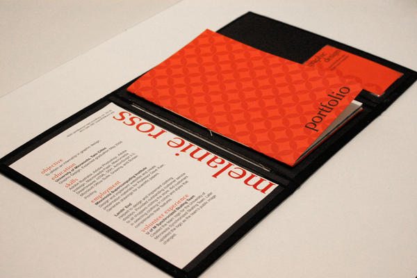 28 portfolio folder for resume executive resume padfolio