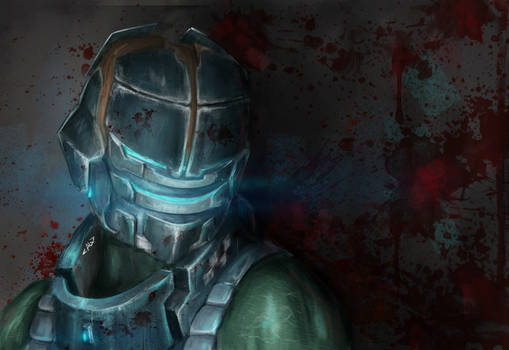 dead space_01