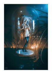 Shiro_02_01 by Al2017