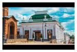 Omsk by Al2017