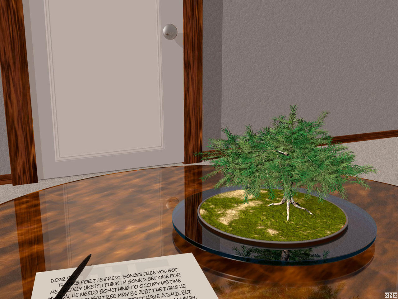 office bonsai. Simple Office Office Bonsai Plain Inside Bonsai R Throughout Office Bonsai