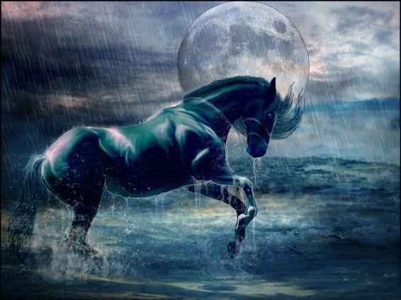 the rain horse Get an answer for 'discuss the kinds of conflict in the story the rain horse by ted hughes' and find homework help for other ted hughes questions at enotes.