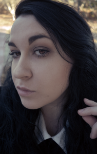 Itsredribbon's Profile Picture