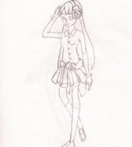 kotokothehedgehog's Profile Picture