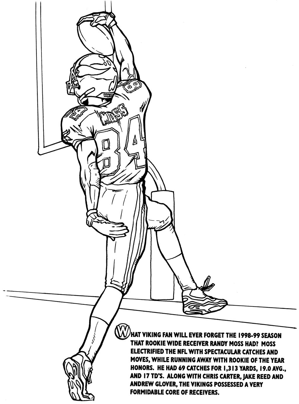Viking Leif Erikson Coloring Page Coloring Pages Minnesota Vikings Coloring Pages