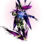 Dragon-ball-z-legends-10