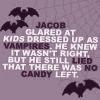 ...:Jacob:... by claudis3000
