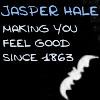 ...:Jasper:... by claudis3000