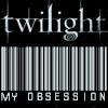 TwiLight by claudis3000