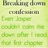 BDConfession