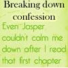 BDConfession by claudis3000