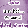 GlobalWarming by claudis3000