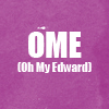 OME by claudis3000