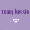 TeamNessie by claudis3000