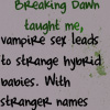 SPOILERBreakingDawnVersionI by claudis3000