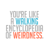 SupNat ...:Weird:... by claudis3000