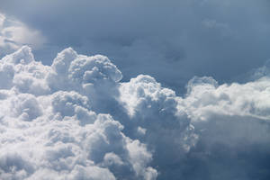 In the Sky 02 by MagicFotoStock