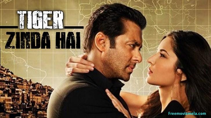 download free full hd movie tiger zinda hai