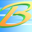 bonisol's Profile Picture