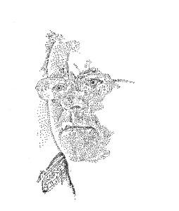 UmaNHamU's Profile Picture